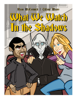 12-06-20 What We Watch In The Shadows.pn