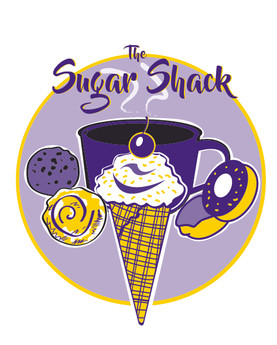 Sugar Shack_logo Small.jpg