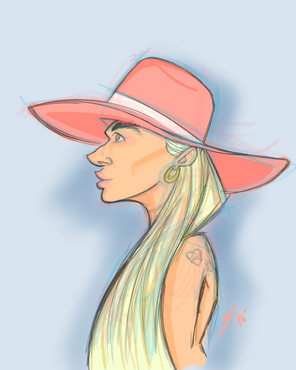 10-26-16 Lady Gags.png