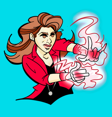 Scarlet Witch-MovieV2_edited.png