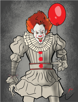 09-07-17 Pennywise 5x7.png