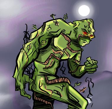 Swamp ThingWEB.png