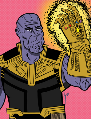 05-06-18 Thanos WEB.png
