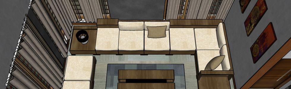 living room sofa-1.jpg