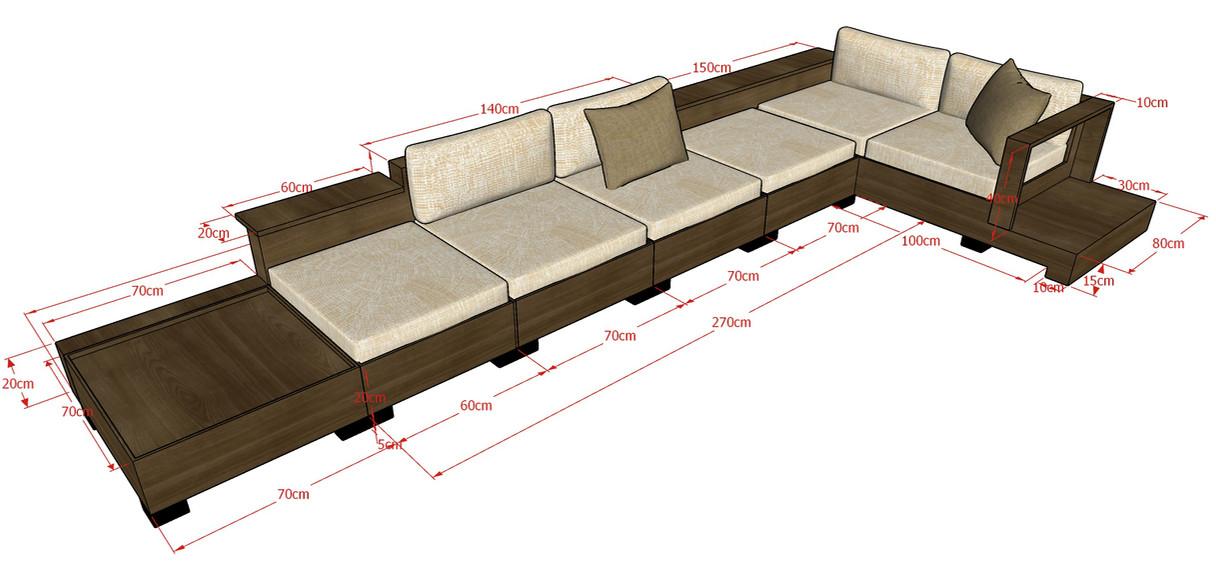living room sofa-3.jpg
