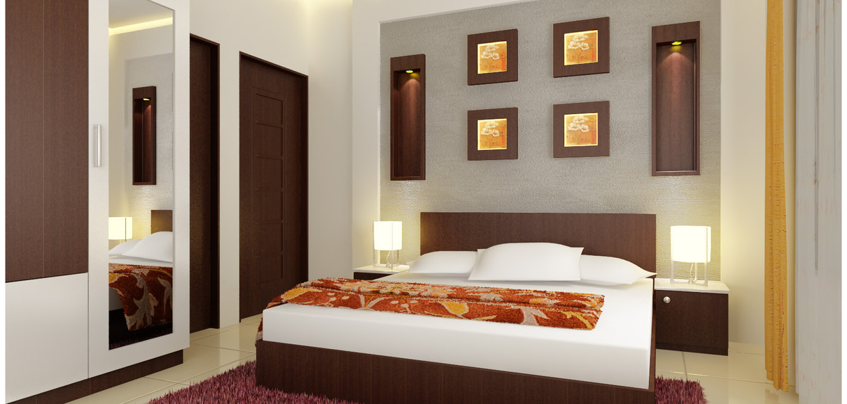 3 Bed 01.jpg