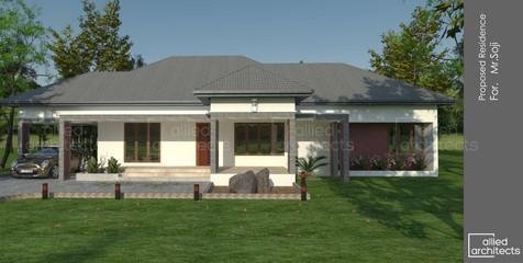 soji residence 3.jpg
