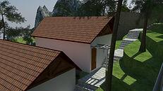 new_villa2.jpg