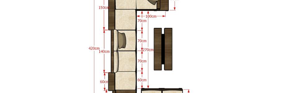 living room sofa-2.jpg