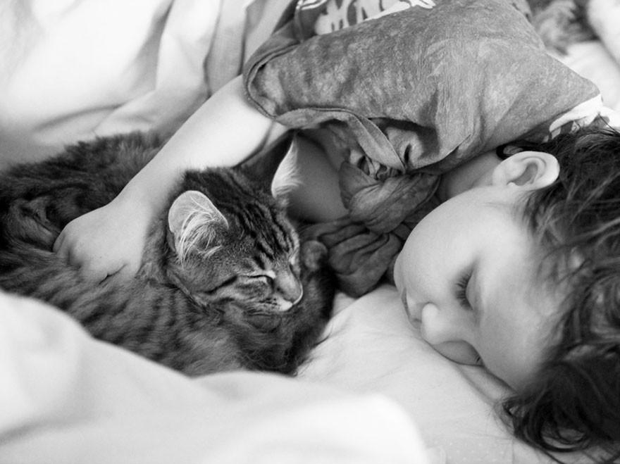 thula-therapy-cat-autistic-artist-iris-grace-6.jpg