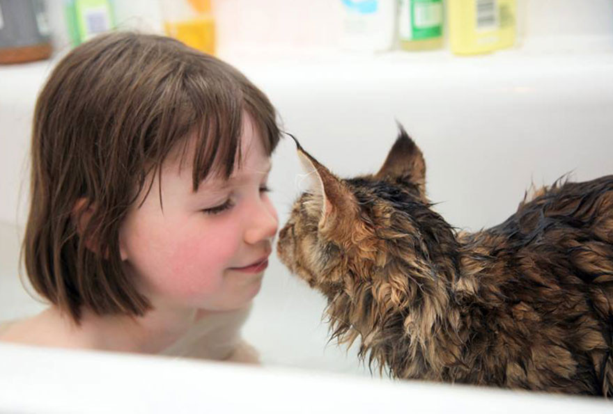 thula-therapy-cat-autistic-artist-iris-grace-14.jpg