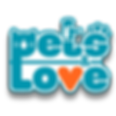 Pets and Love , Pets&Love , Pets e Love, Cani e Gatti
