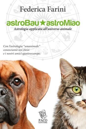 astrologia e cani.jpg
