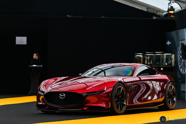 concept cars 2018 mazda Les invalides.jp