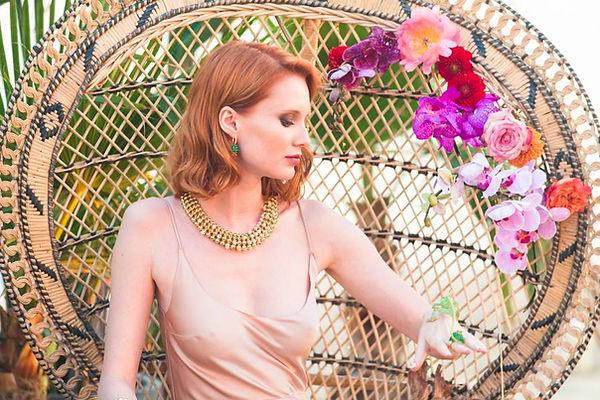 Cartier Anna.jpg
