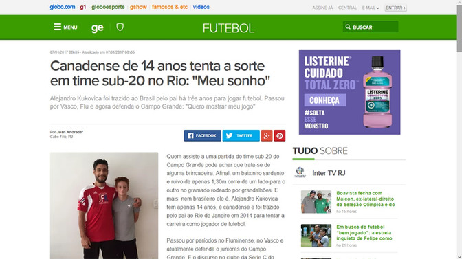 Capa_Globo_Esporte.jpg