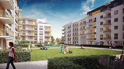 Osiedle-Przyjaciol-nowe-mieszkania-juz-d