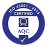 Logo ISO 45001.png