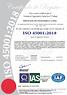 SISA 45001 ESP.png