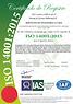 SISA 14001 ESP.png