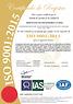 SISA 9001 ESP.png