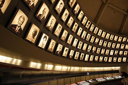 Florida Clogging Hall of Fame