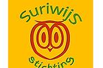 Statuten Stichting Suriwijs