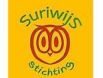 Stichting Suriwijs verzamelt erfgoed onderwijs