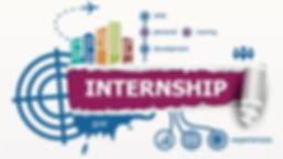 internships.jpg