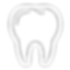 dentalicon.png
