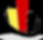webatron_logo_small