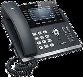 yealinkphone3.png