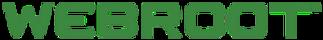 webrootlogosmall.png
