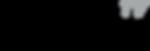 1200px-FuboTV_logo.svg.png