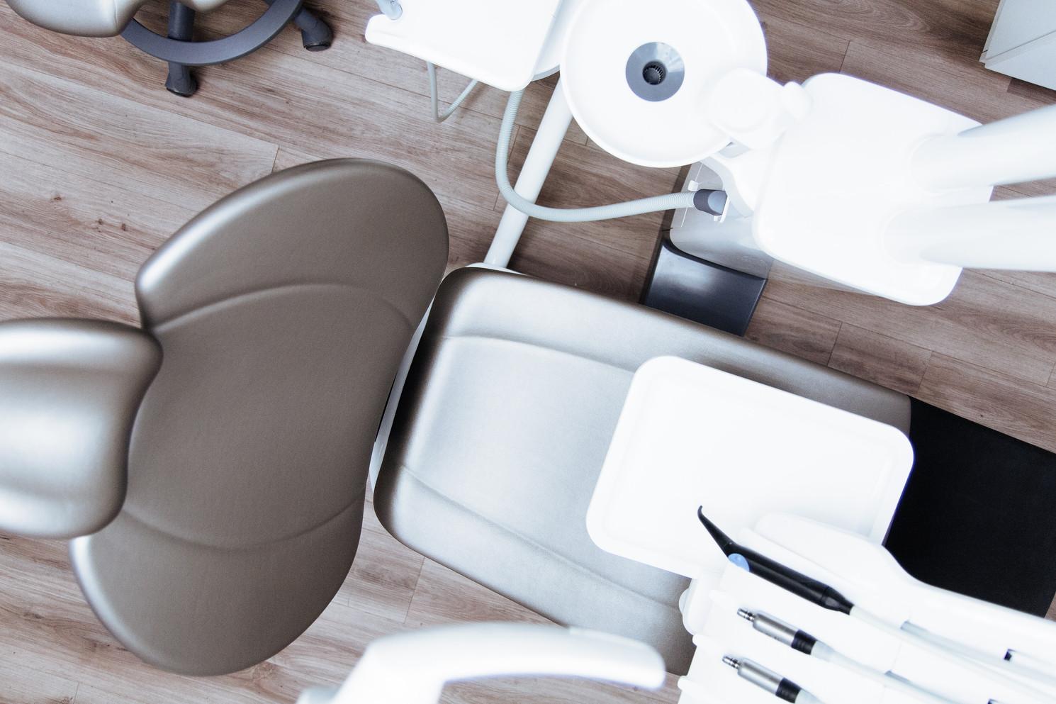 Dental Technologies