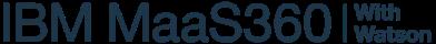 ibmMaaS360logosmaller.png