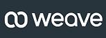 weavelogosmall.png
