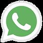 whatsapp correto-01.png