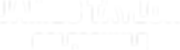 James_Taylor_Golfschule_Logo_RGB_weiß_gr