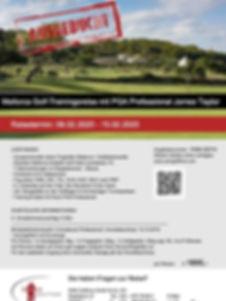 Ausgebucht Golfreise Mallorca_page_1.jpg