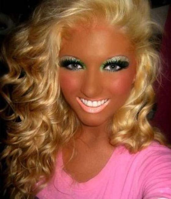 Pro Hair and Makeup vs DIY
