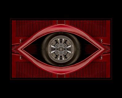 TAPPA_21_03_48455_2_---- Eye Of The Beho