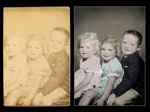 TAPPA_21_10_47976_2_---- Siblings.jpg