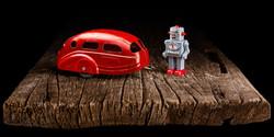 2019_09_23-Vintage Toy Lightpaint 00068-