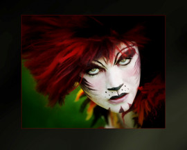 TAPPA_22_18_48179_2_---- Feline Fantasy.