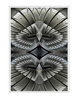 futuristic Foyer.jpg