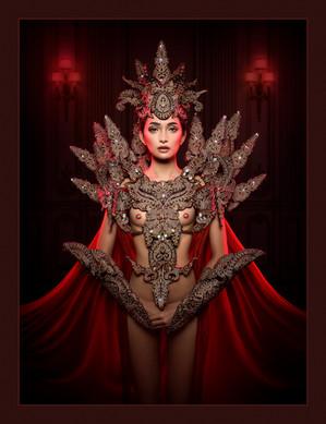 TAPPA_22_12_47366_2_---- Red Empress Eli