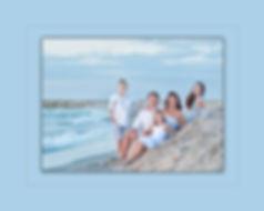 TAPPA_22_09_48680_2_---- Family Time.jpg