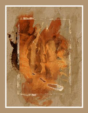TAPPA_24_09_48661_2_---- Antelope Canyon