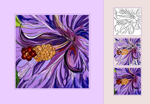 TAPPA_21_04_48095_2_---- Floral Creation